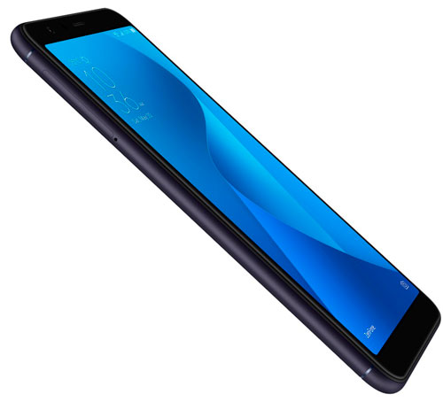 Imagen adjunta: 1-Diseño-ZenFone-Max-Plus-(M1).jpg