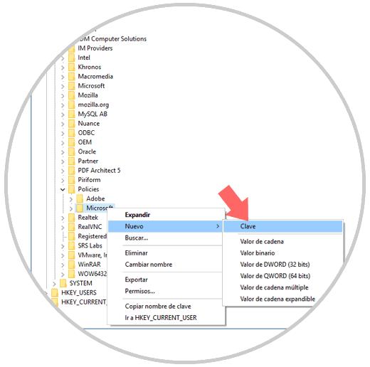 3-evitar-extensiones-edge-editor-de-registros.png