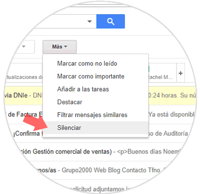 2-como-silenciar-gmail-pc.png