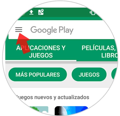2-menu-google-play.png