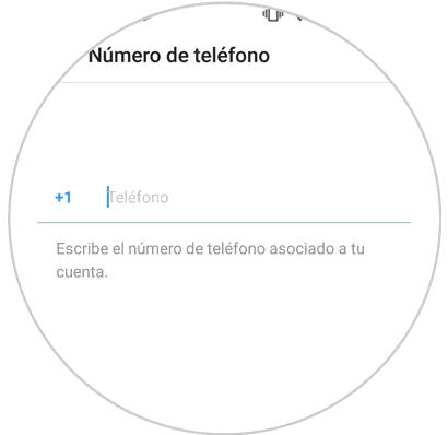 cambiar-contraseña-olvidada-instagram-móvil-5.png