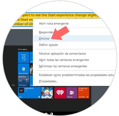 eliminar-menu-contextual-adobe.png