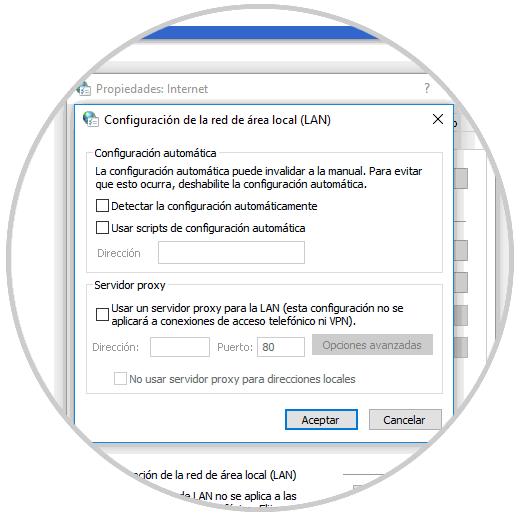 12-area-local-configuración-de-LAN-chrome.png