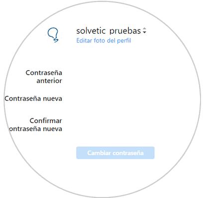 cambiar-contraseña-instagram-pc-3.png