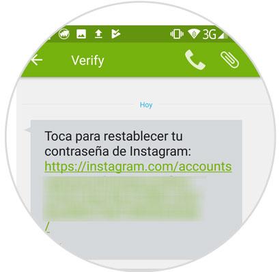 cambiar-contraseña-olvidada-instagram-pc-3.jpg