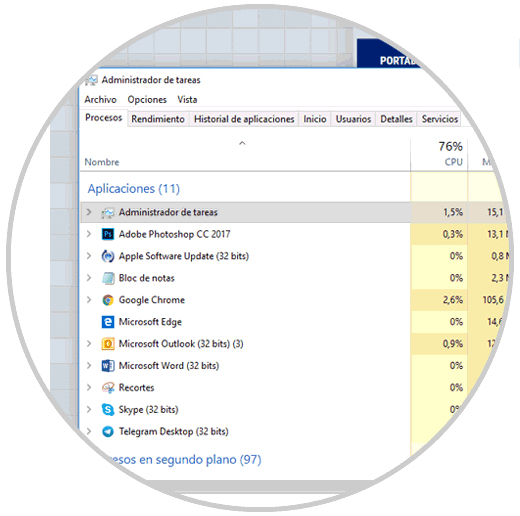 1-administrador-de-tareas-google-chrome.png