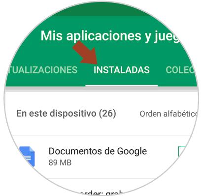 9-aplicaciones-instaladas.png
