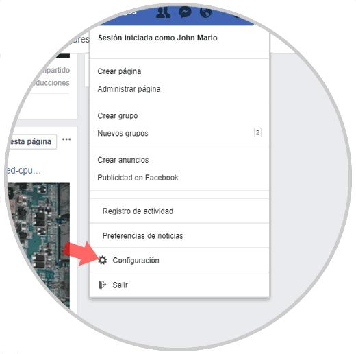 1-configuración-facebook.png