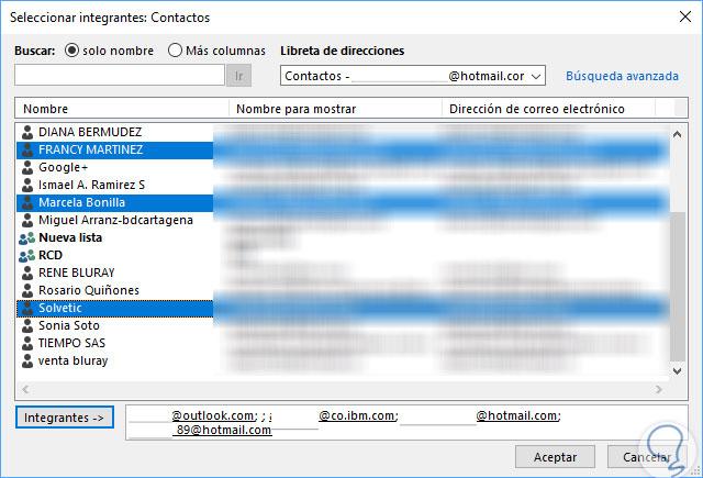 3-contactos-grupo.jpg