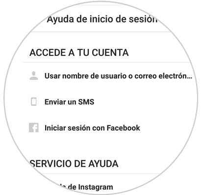 cambiar-contraseña-olvidada-instagram-movil-2.png