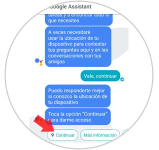 4-google-assistant-permisos.png