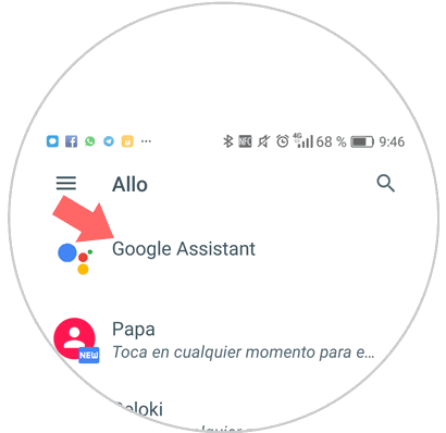 1-google-assistant-chat.png