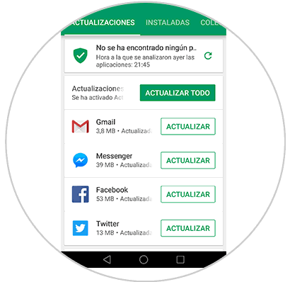 15-actualizar-manualmente-apps-android.png