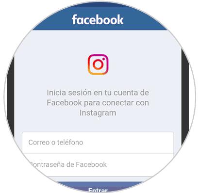 cambiar-contraseña-olvidada-instagram-móvil-6.png