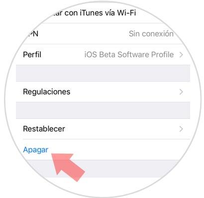 apagar-iphone-x-menu-2.jpg
