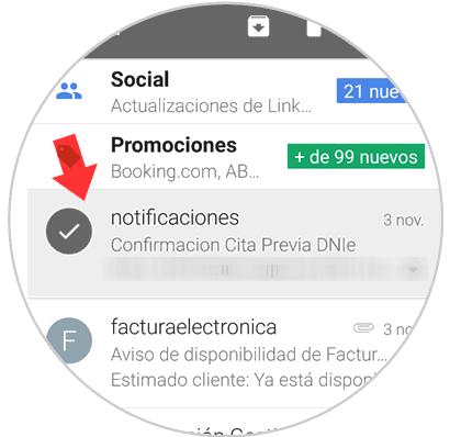 3-como-silenciar-gmail.png