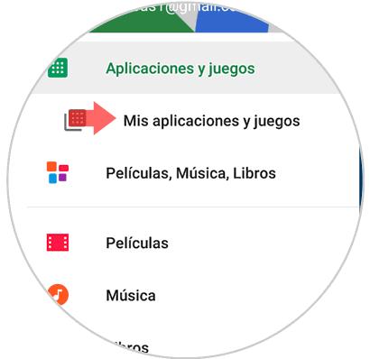 8-mis-aplicaciones-y-juegos.png