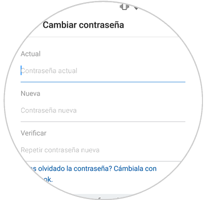 cambiar-contraseña-instagram-movil-3.png