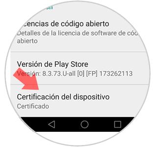 5-dispositivo-android-certificado.png