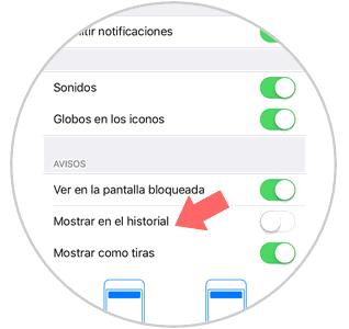 3-desactivar-notificaciones-instagram-una-vez-vistas.png