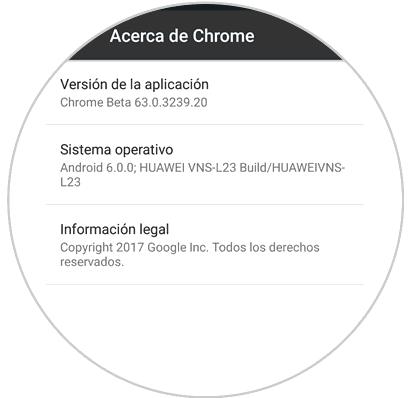 3-requisitos-previos-chrome.png