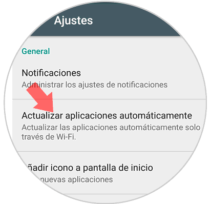 4-actualizar-apps-automaticamente-android.png