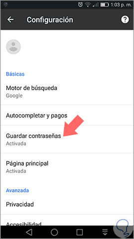 5-guardar-contraseñas-chrome-android.png