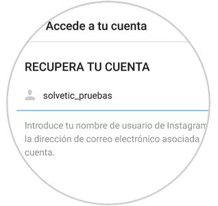 cambiar-contraseña-olvidada-instagram-movil-3.png