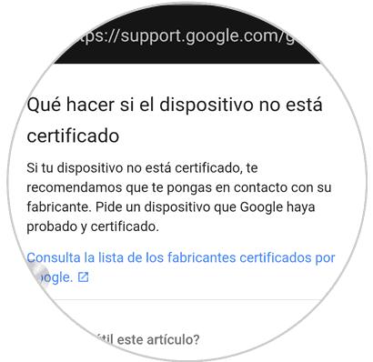 7-dispositivos-no-certificado-Android.png