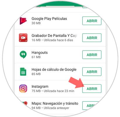 10-abrir-app.png
