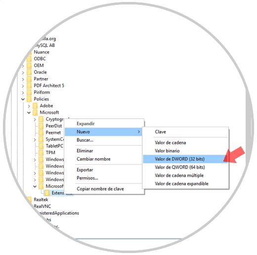 5-evitar-extensiones-edge-editor-de-registros.png
