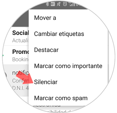4-silenciar-gmail-movil.png