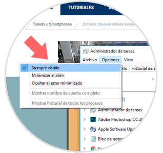 4-opciones-siempre-visible-administrador-de-tareas-chrome.png