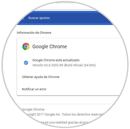8-actualizar-google-chrome.png