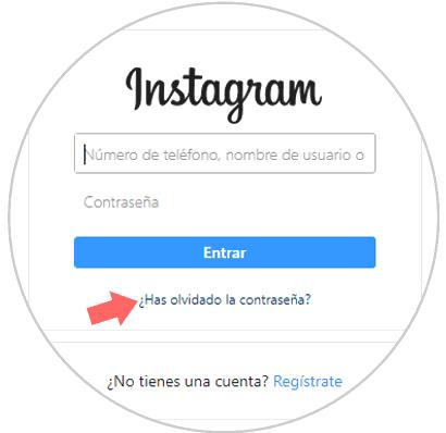 cambiar-contraseña-olvidada-instagram-pc-1.png