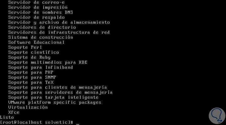2-ver-grupos-disponibles-en-Linux.png