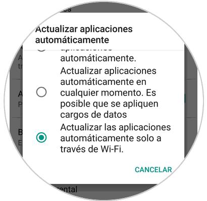 5-actualizar-aplicaciones-automaticamente-wifi-o-datos.png