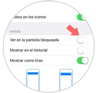 4-no-ver-notificaciones-con-pantalla-bloqueada-iphone.png