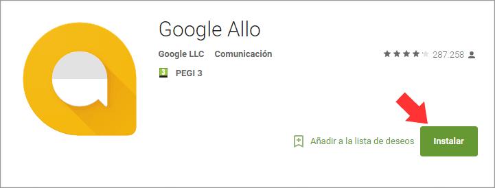 1-descargar-google-allo-play-store.png