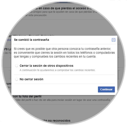 4-cerrar-sesión-facebook.png
