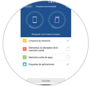4 borrar caché android general análisis del dispositivo.png