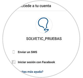 cambiar-contraseña-olvidada-instagram-móvil-4.png