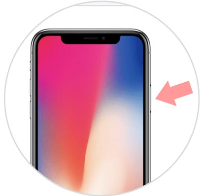 encender iphone x.jpg