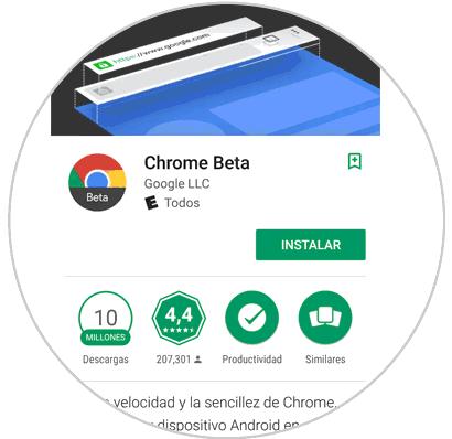 2-instalar-chrome-beta.png