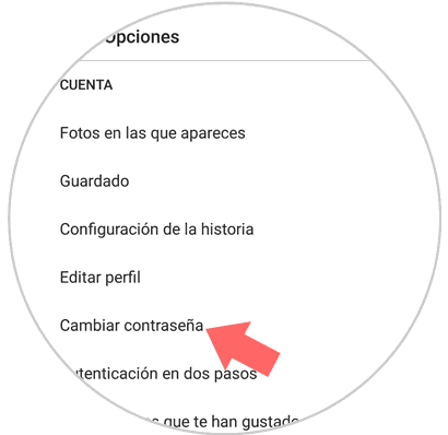 cambiar-contraseña-instagram-movil-2.png