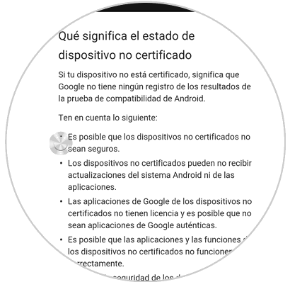 2-características-dispositivo-no-certificado-android.png