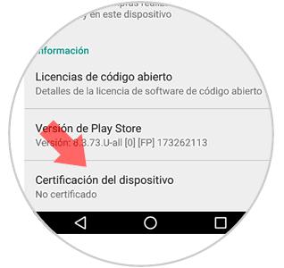 6-dispositivo-android-no-certificado.png