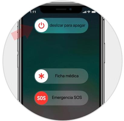 deslizar-para-apagar-iphone-x.png