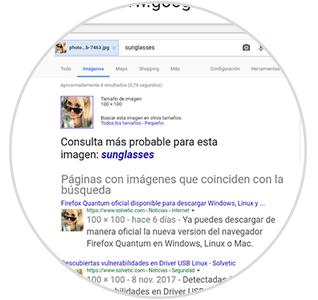 buscar-por-persona-google.png