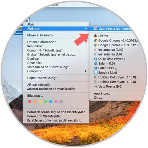 editar-imagenes-con-invertir-seleccion-en-previsualizacion-Mac-1.jpg